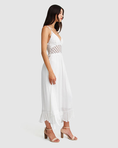 lost-in-you-white-slip-dress-side.jpg