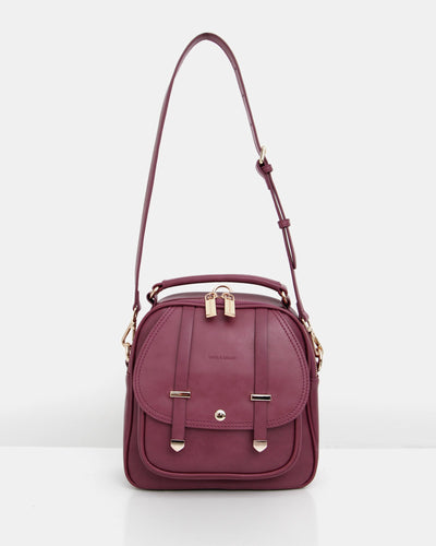 maroon-leather-shoulder-bag.jpg