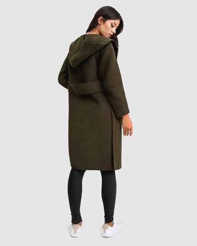 military-green-walk-this-way-oversized-woll-coat-back.jpg
