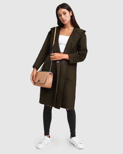 military-green-walk-this-way-oversized-woll-coat-bag.jpg