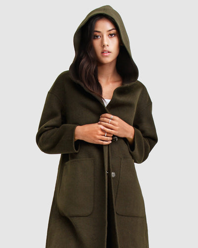 military-green-walk-this-way-oversized-woll-coat-hood.jpg