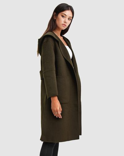 military-green-walk-this-way-oversized-woll-coat-side.jpg