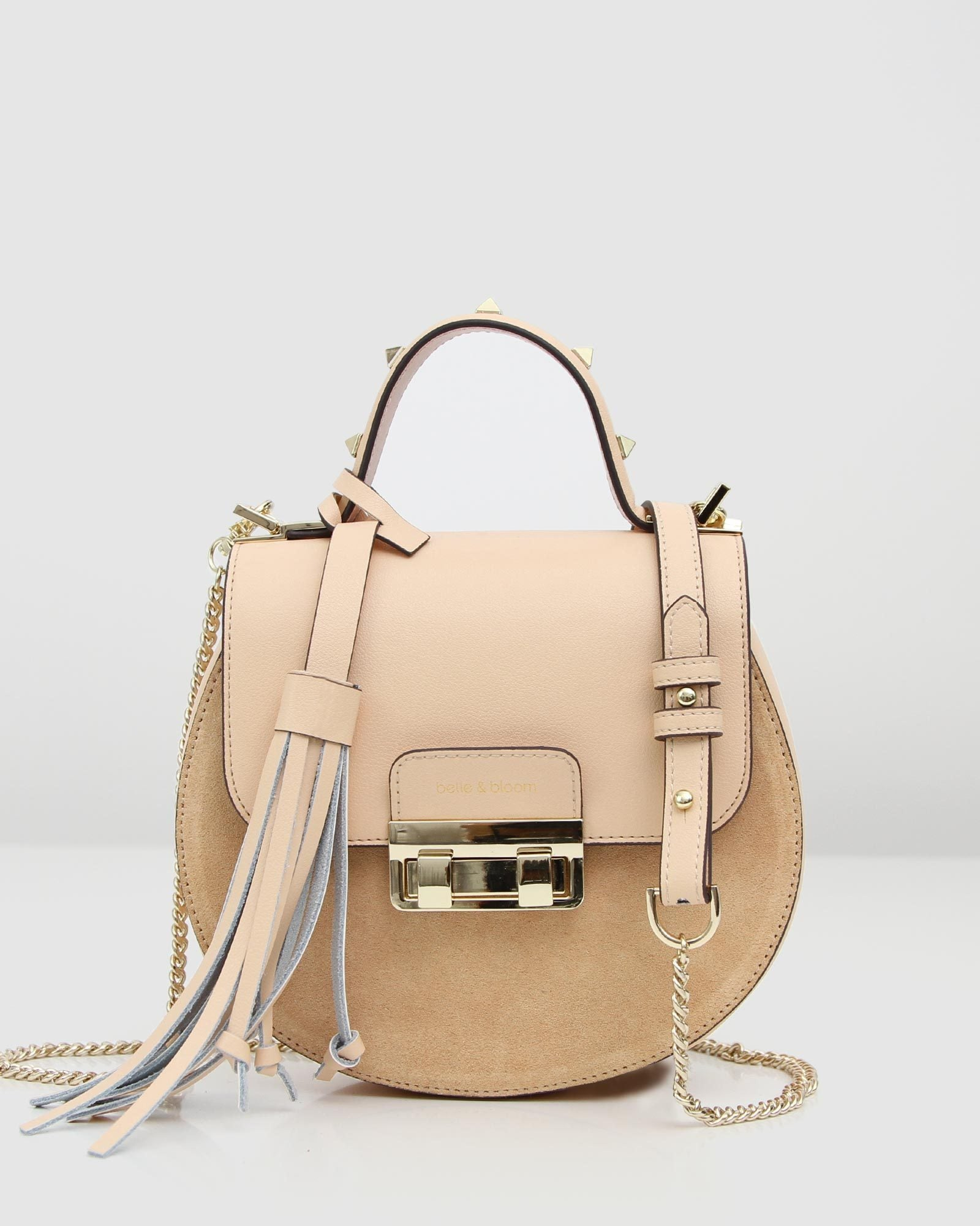 milk-tea-leather-and-suede-bag-by-belle-and-bloom.jpg
