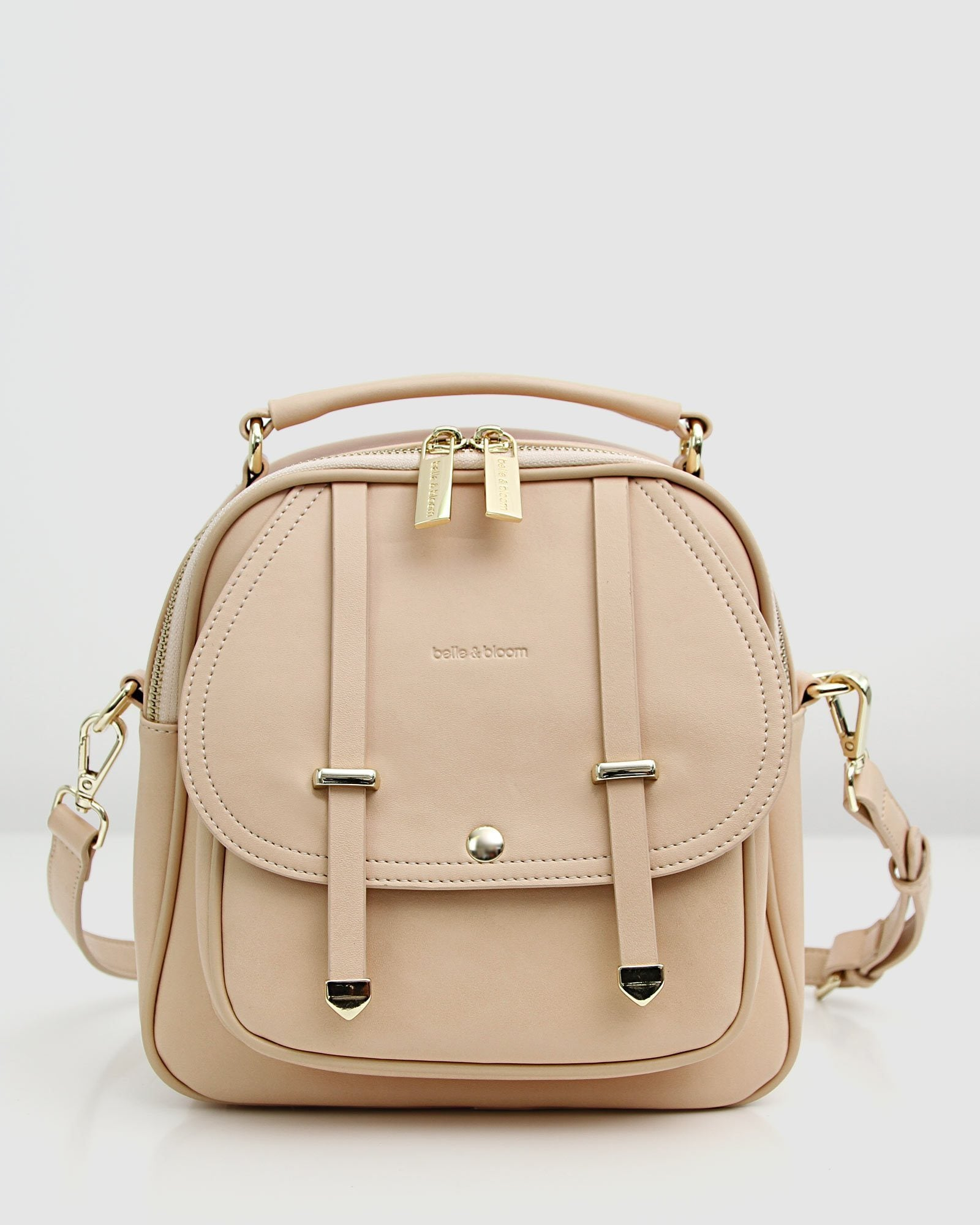 milk-tea-leather-backpack-by-belle-and-bloom.jpg