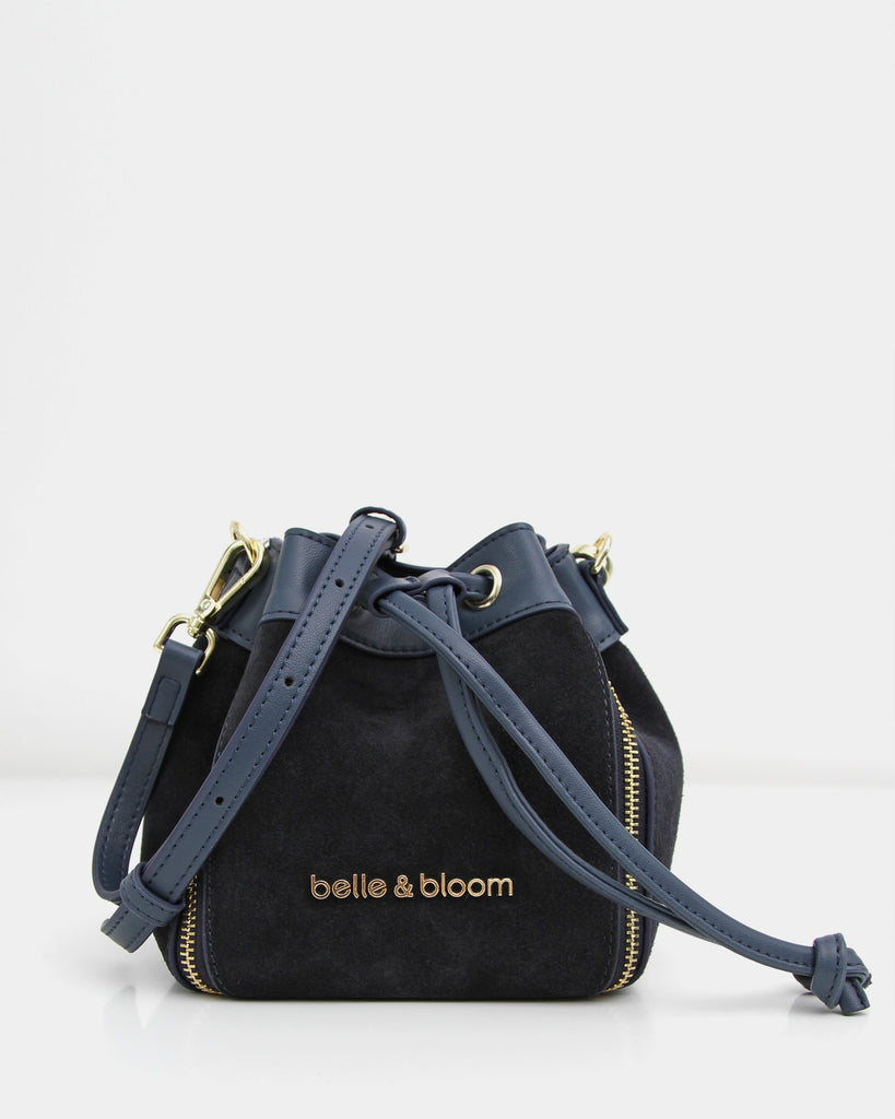 mini-navy-bucket-bag-sude.jpg