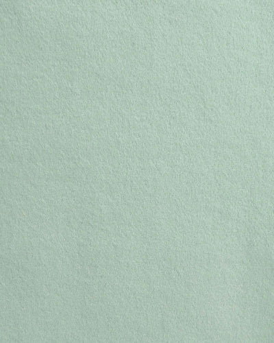mint-fabric-closeup1.jpg