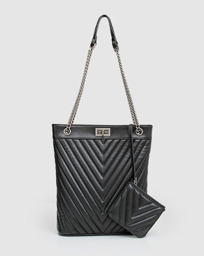 miss-you-daily-black-quilted-tote-bag-shoulder-strap.jpg
