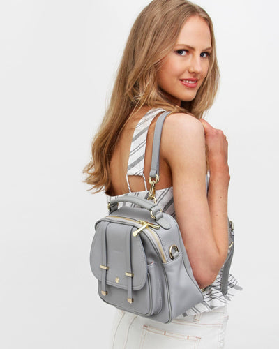 model%20GREY%20BACKPACK.jpg