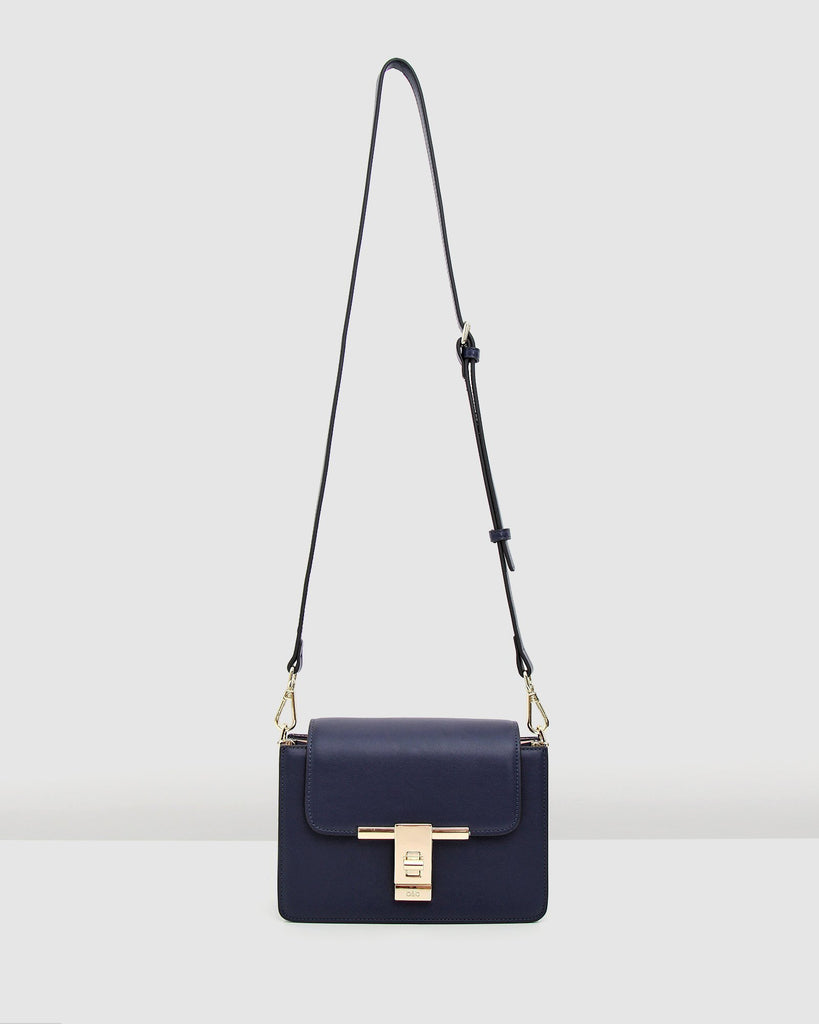 navy-leather-crossbody-by-belle-and-bloom.jpg