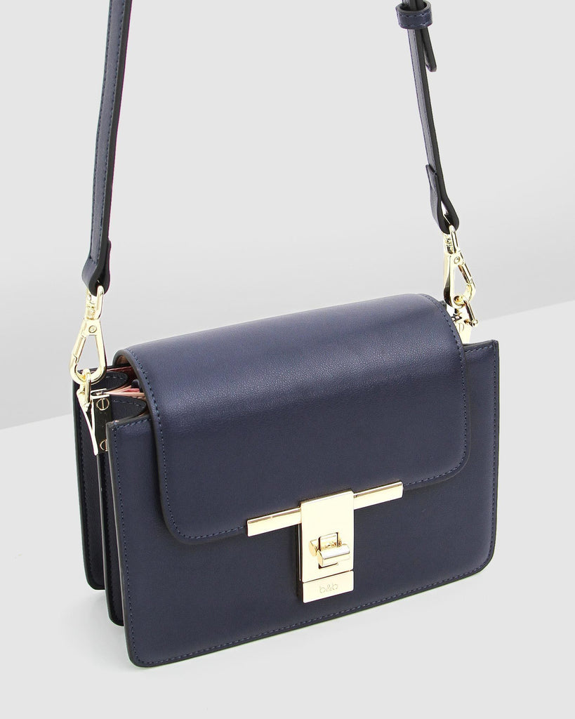 navy-leather-crossbody-luxe-quality.jpg
