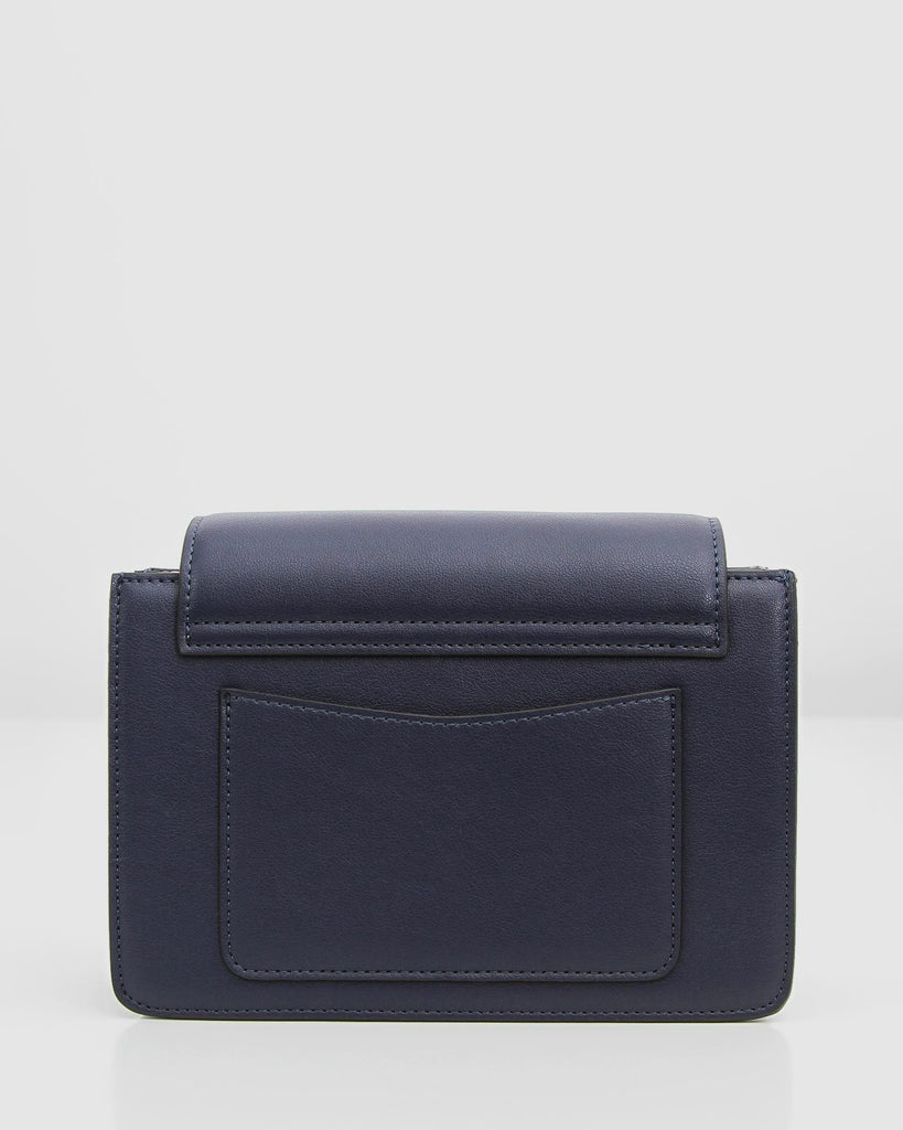 navy-leather-crossbody-with-back-pocket.jpg