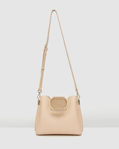 nude-leather-crossbody-bag.jpg