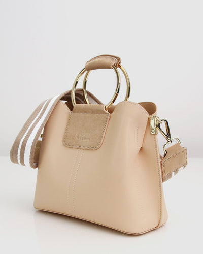 nude-leather-handbag-with-gold-tone-hardware.jpg