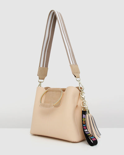 nude-leather-handbag-with-woven-shoulder-strap.jpg