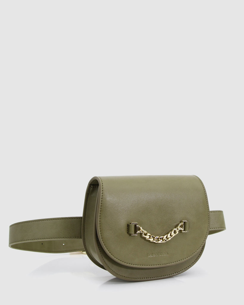 olive-leather-waistbag-premium-quality.jpg