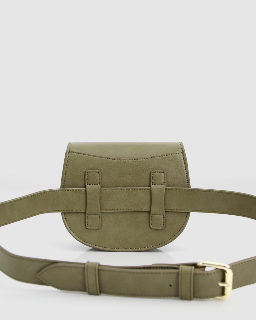 olive-leather-waistbag-with-adjustable-belt.jpg