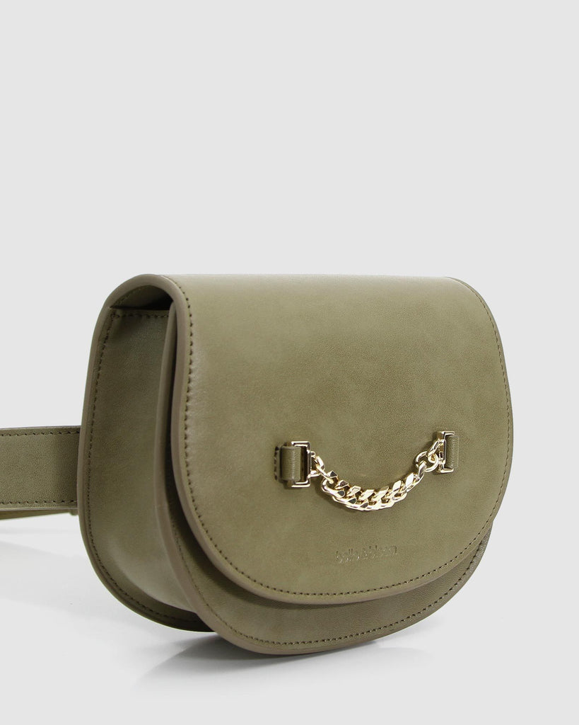 olive-leather-waistbag-with-golden-chain-detail.jpg