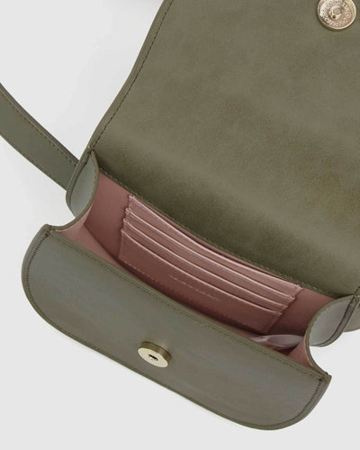 olive-leather-waistbag-with-pink-lining.jpg