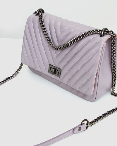 orchid-quilted-leather-bag-belle-&-bloom-top.jpg