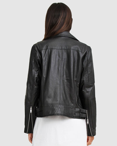 oversized-leather-jacket-metal-hardware-back.jpg