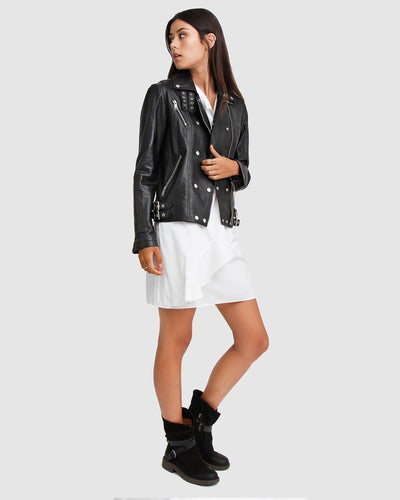 oversized-leather-jacket-metal-hardware-full-body.jpg