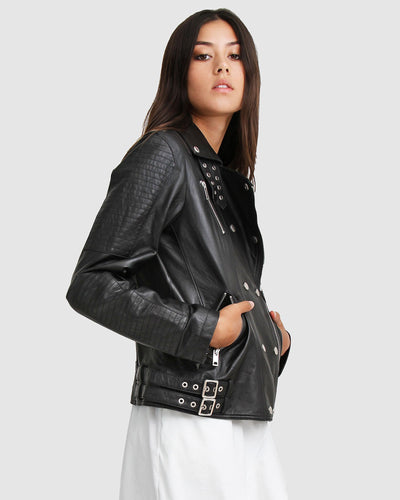 oversized-leather-jacket-metal-hardware-side.jpg