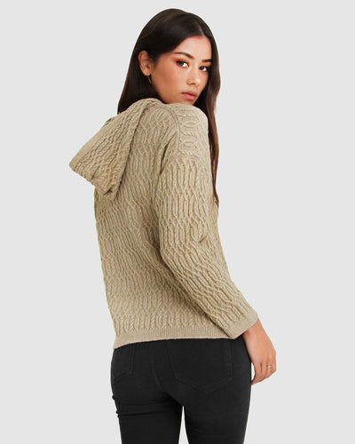 oxford-camel-jumper-back.jpg
