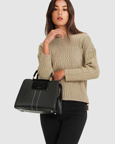 oxford-camel-jumper-bag.jpg