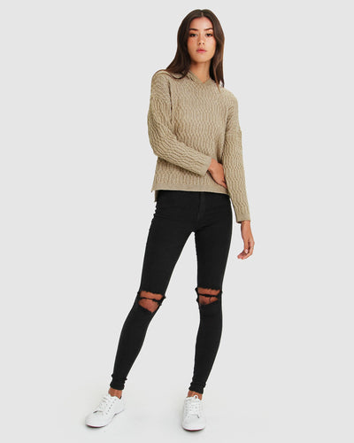 oxford-camel-jumper-full-body.jpg