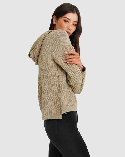 oxford-camel-jumper-side.jpg