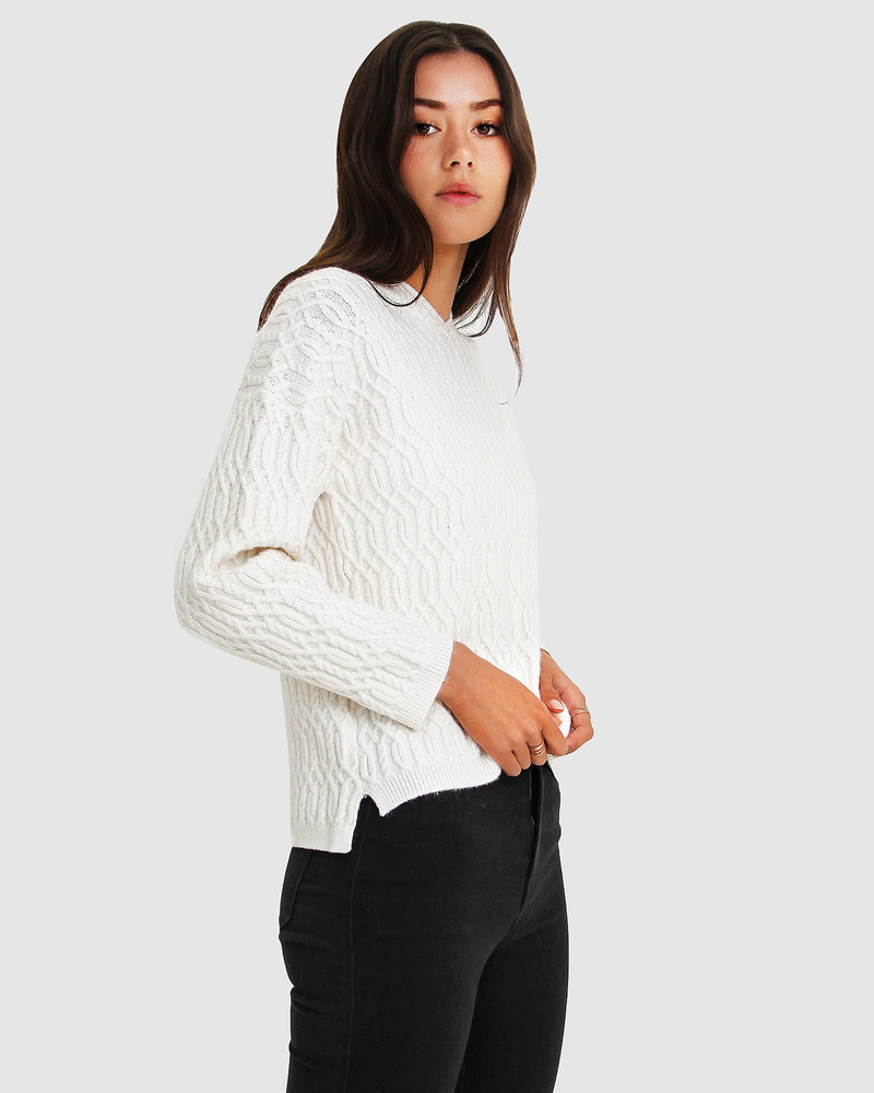 oxford-jumper-white-front.jpg