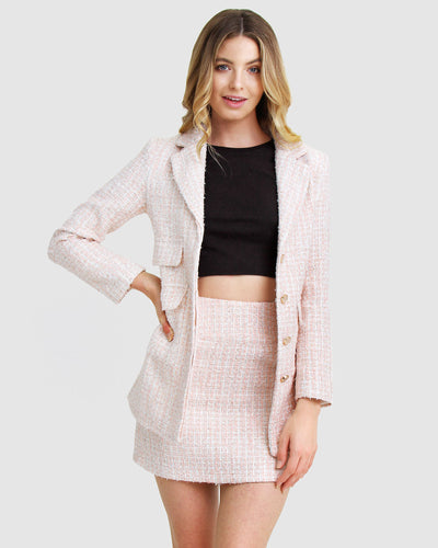 paddington-tweed-sparkly-pink-blazer-front.jpg