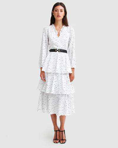 piece-of-your-heart-tiered-midi-dress-belted.jpg
