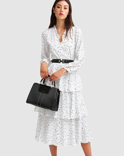piece-of-your-heart-tiered-midi-dress-handbag.jpg