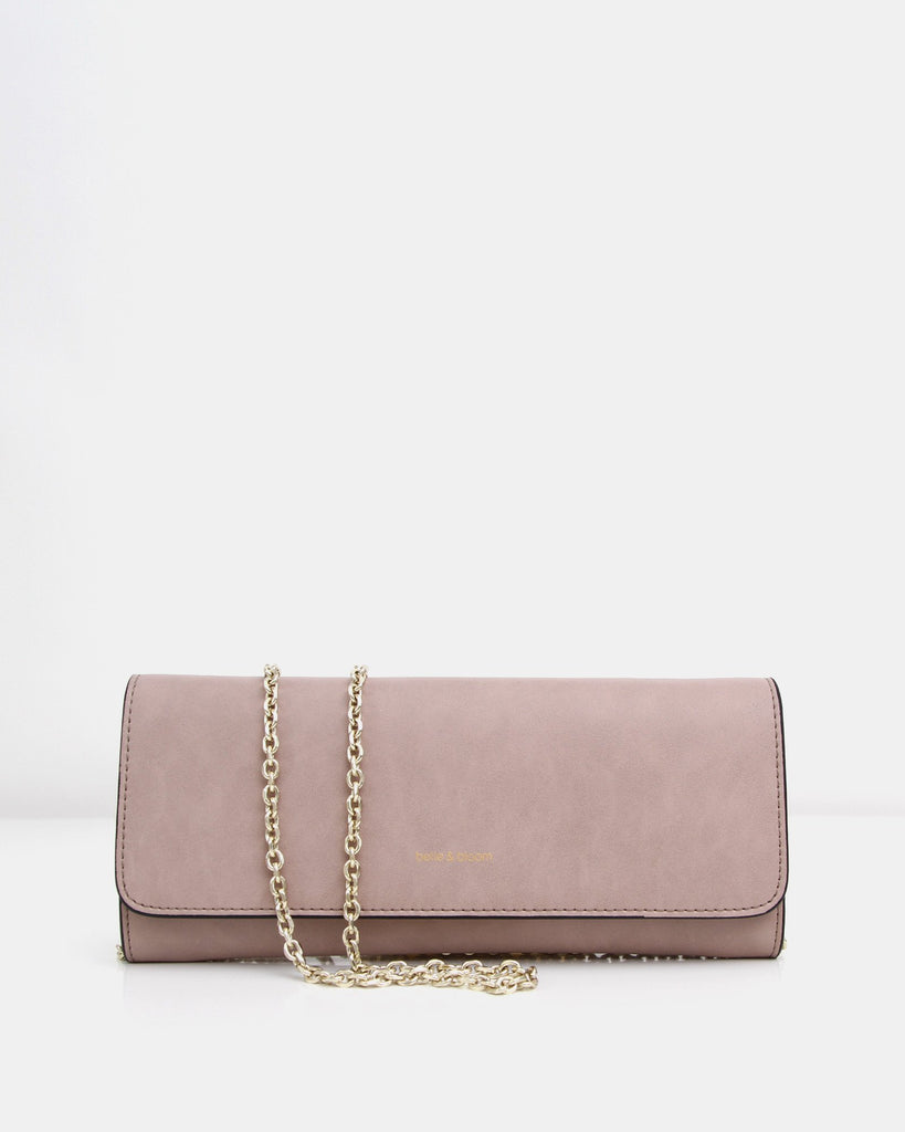 pink-nude-leather-clutch-with-golden-crossbody-chain.jpg