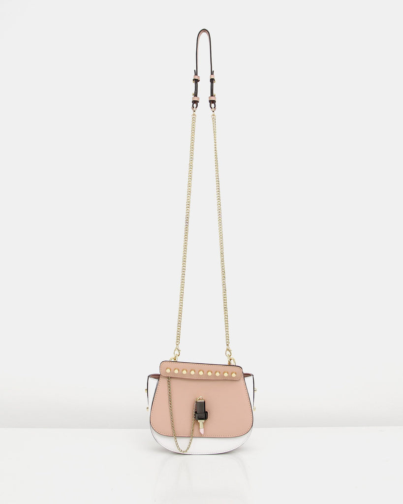 pink%20&%20white%20leather%20cross-body%20on%20chain%20strap.jpg