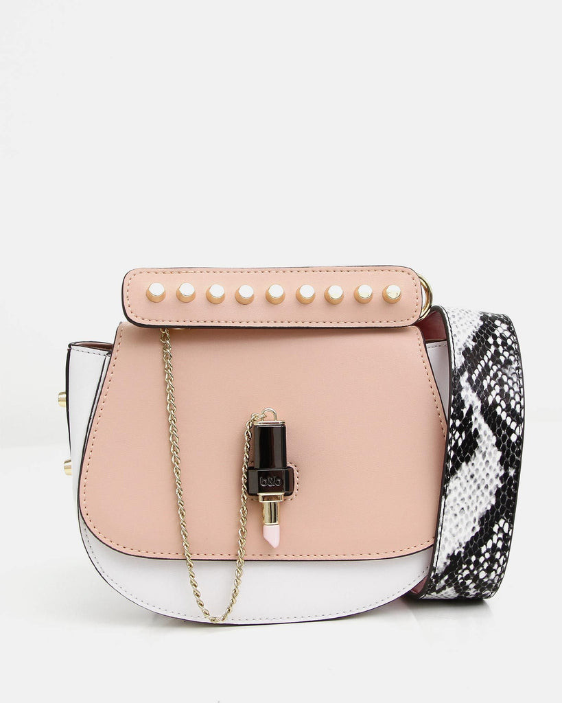 pink%20&%20white%20leather%20cross-body%20with%20snake%20detail.jpg