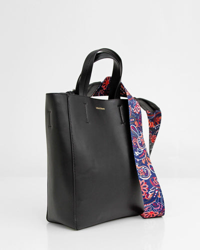 printed-strap-leather-tote.jpg