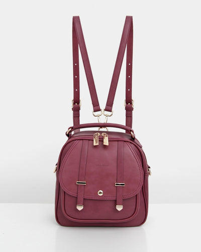 purple-leather-backpack.jpg