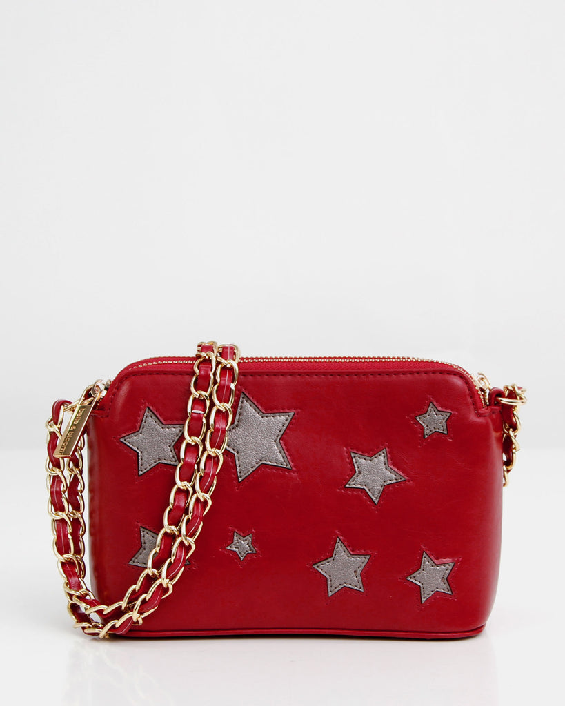red-crossbody-with-gold-chain.jpg