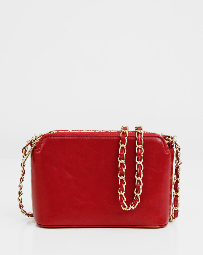 red-handbag-gold-hardware.jpg