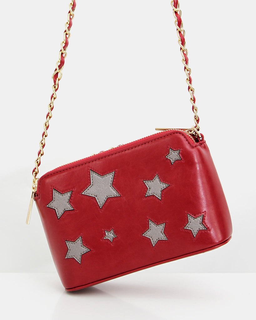 red-leather-silver-stars-crossbody.jpg