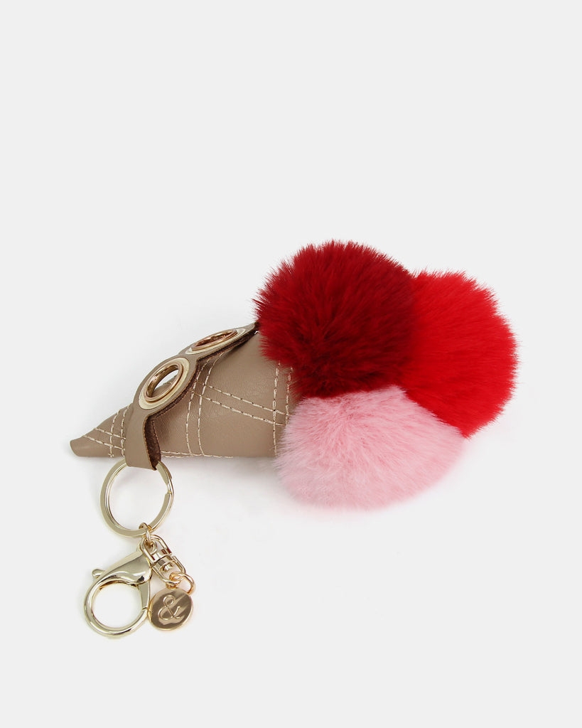 red-nd-pink-pastel-icecream-cone-keychain.jpg