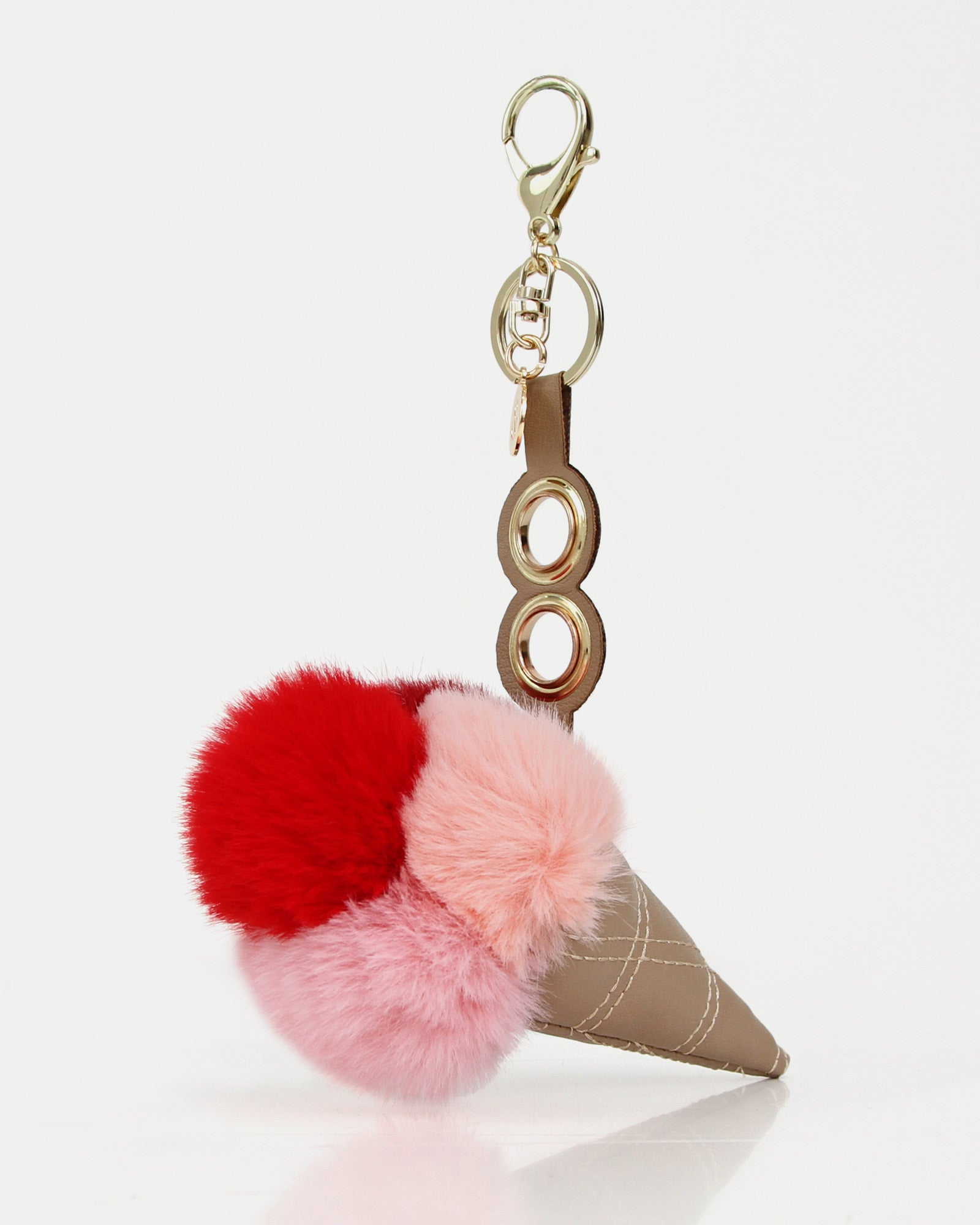 red-pastel-icecream-cone-keychain.jpg