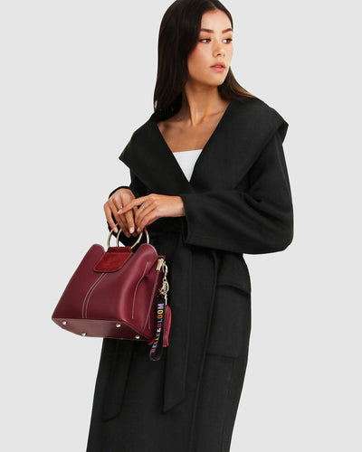 runaway-black-robe-coat-bag.jpg
