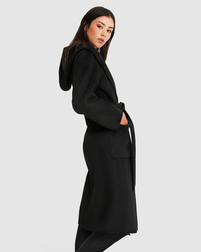 runaway-black-robe-coat-belted-side-detail.jpg