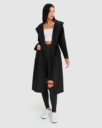 runaway-black-robe-coat-front.jpg