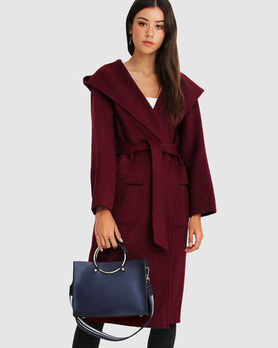 runaway-purble-robe-coat-bag.jpg