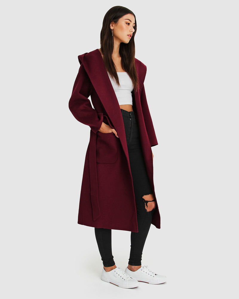 runaway-purble-robe-coat-belted-front.jpg