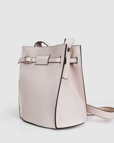 she's-the-one-eggshell-bucket-bag-pouch-side.jpg